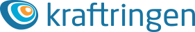 Kraftringen logo